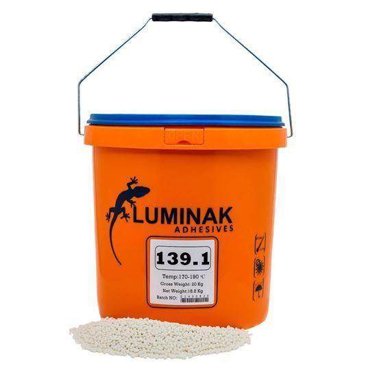 Picture of Luminak 139.1