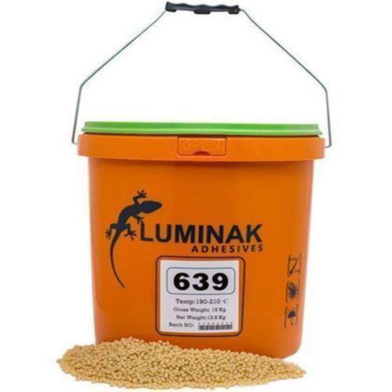 Picture of Luminak 639