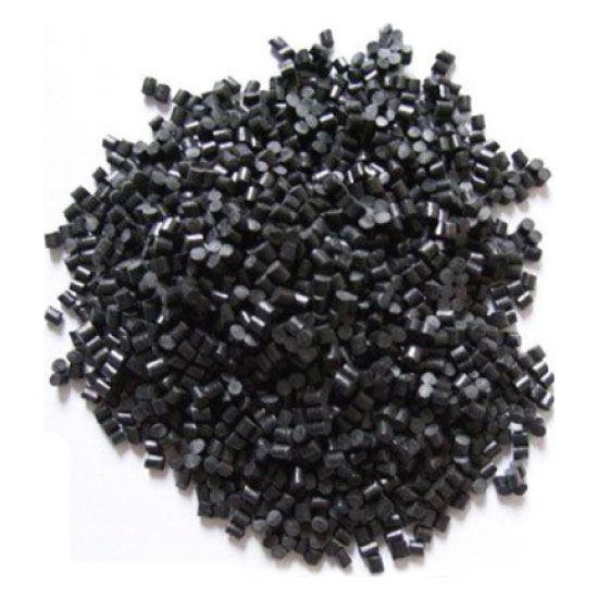 Изображение Polymer Compounds